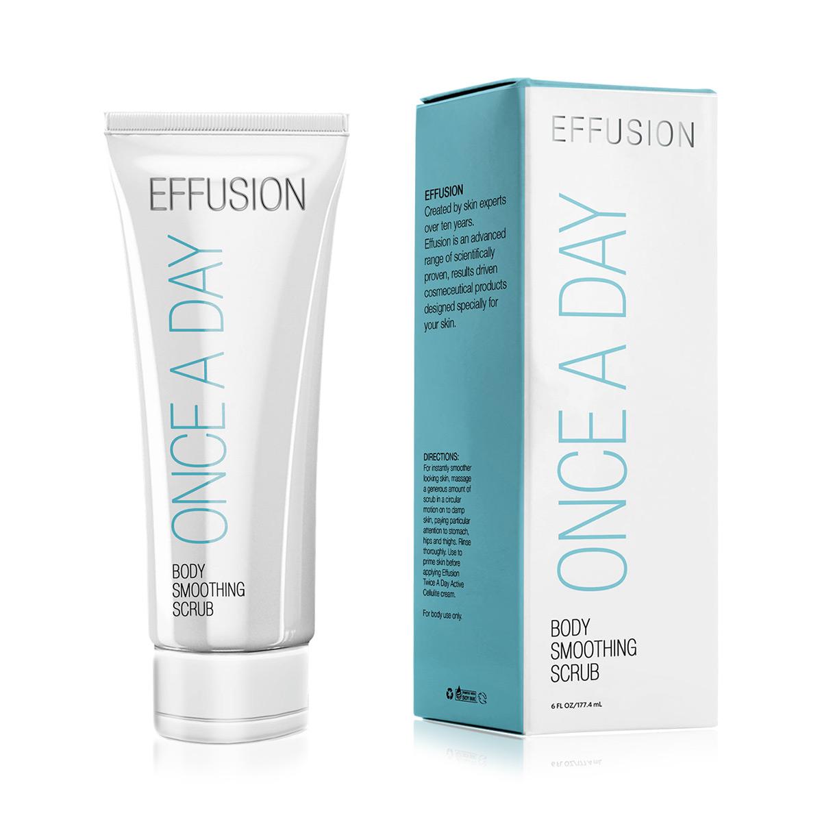 EF Fusion Skin